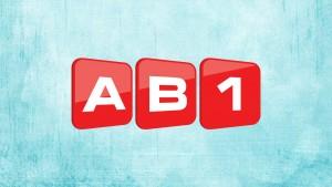 Logo AB1 Live