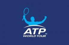 Logo ATP Live