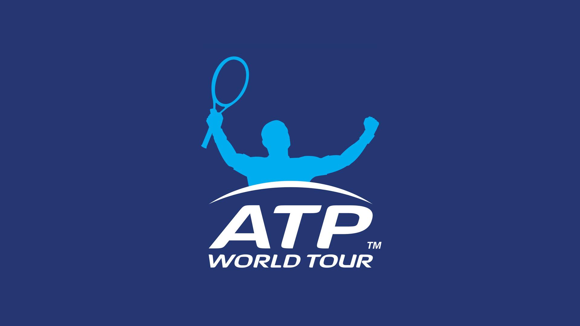 Logo ATP en direct