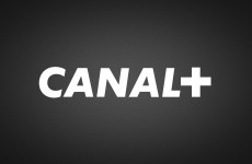 Logo Canal+ Live