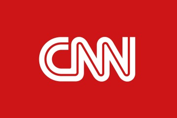 Logo CNN Live