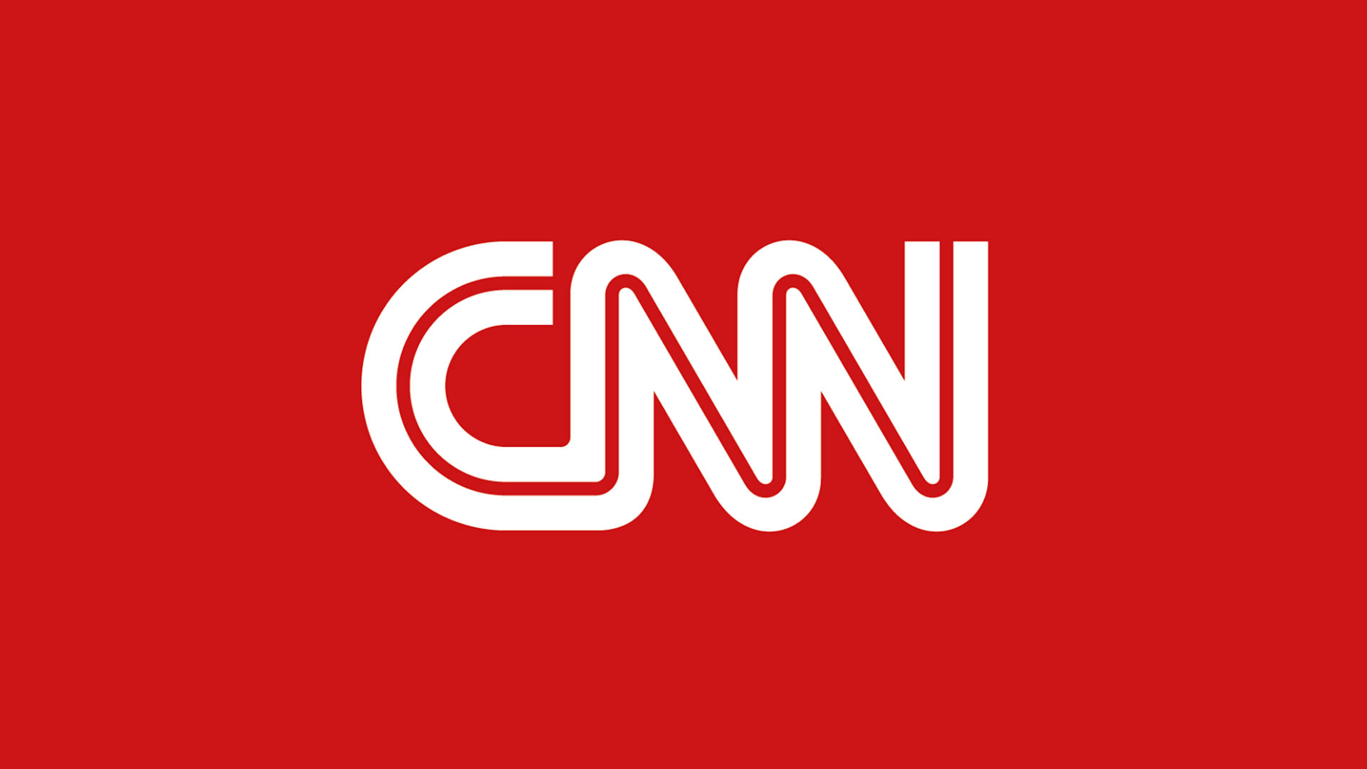 Logo CNN en direct