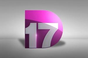 Logo C17 Live