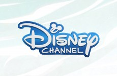 Logo Disney channel Live