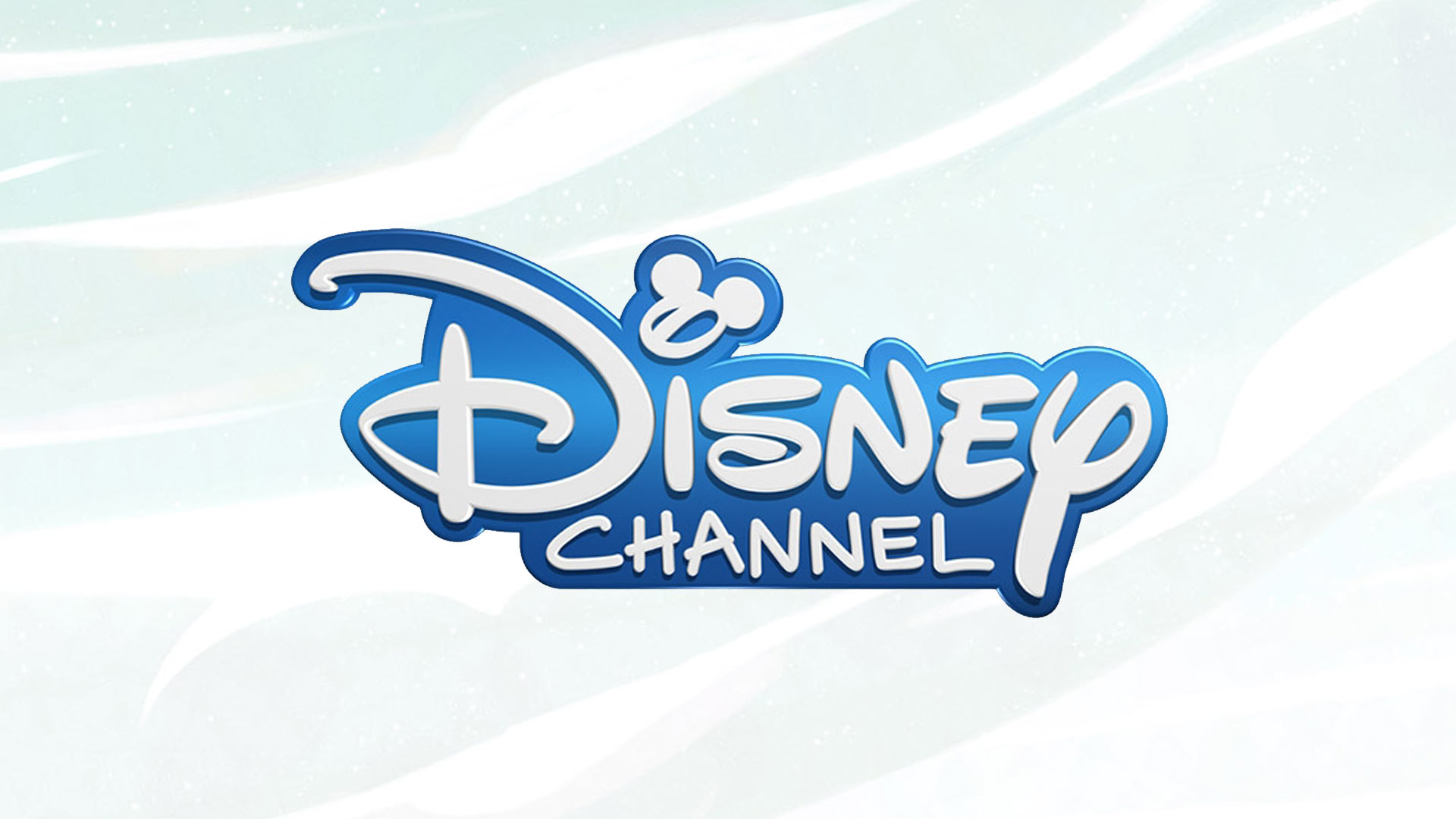 Logo Disney Channel en direct
