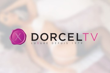Logo Dorcel TV Live