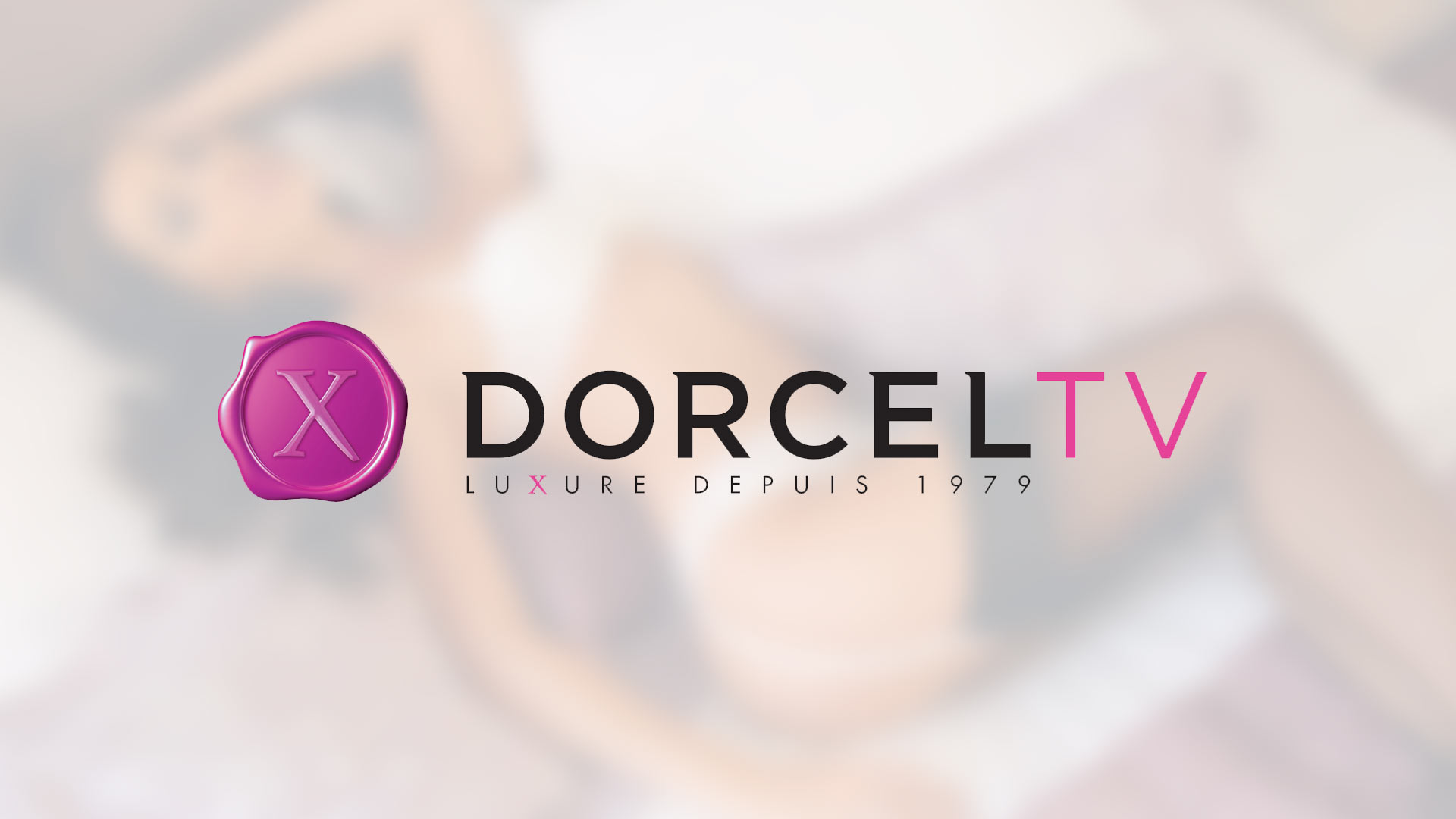 Logo Dorcel TV en direct