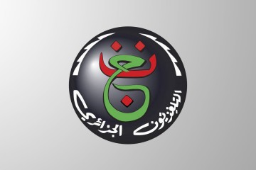 Logo ENTV Live