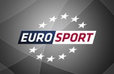 Logo Eurosport Live