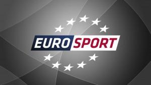 Logo Eurosport Live