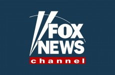Logo Fox News Live