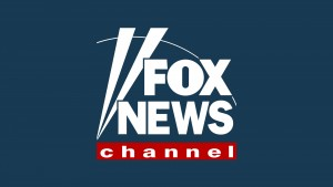 Logo Fox News Live