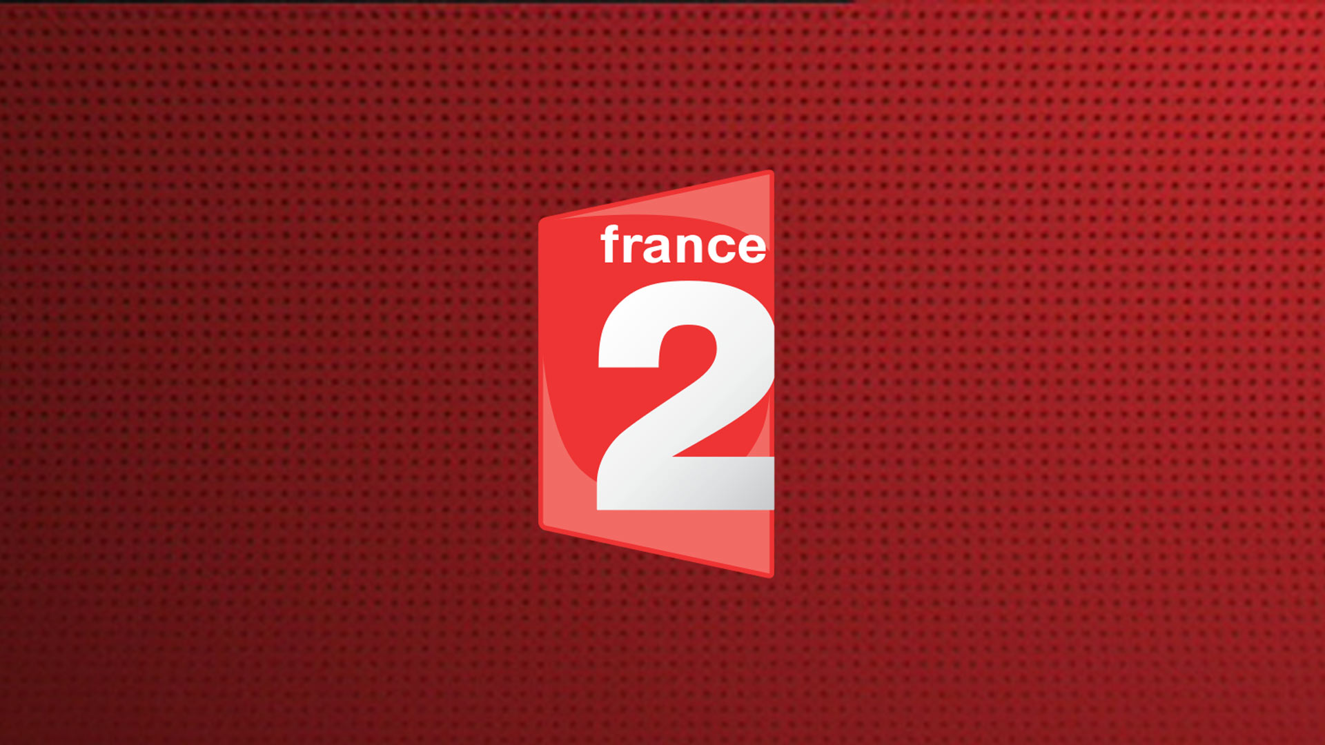 regarder france 2 en direct live 100 gratuit tv direct. Black Bedroom Furniture Sets. Home Design Ideas