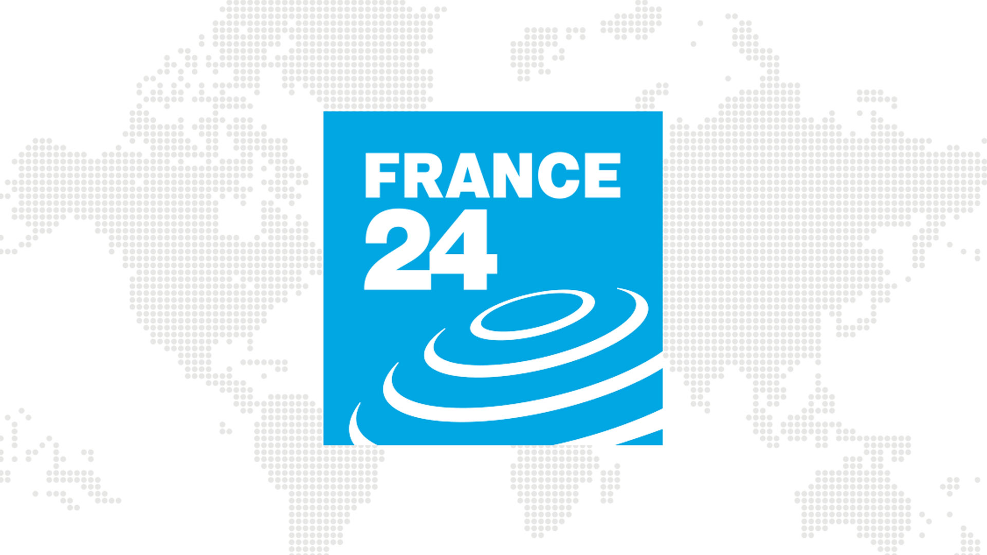 regarder france 24 en direct live 100 gratuit tv direct. Black Bedroom Furniture Sets. Home Design Ideas