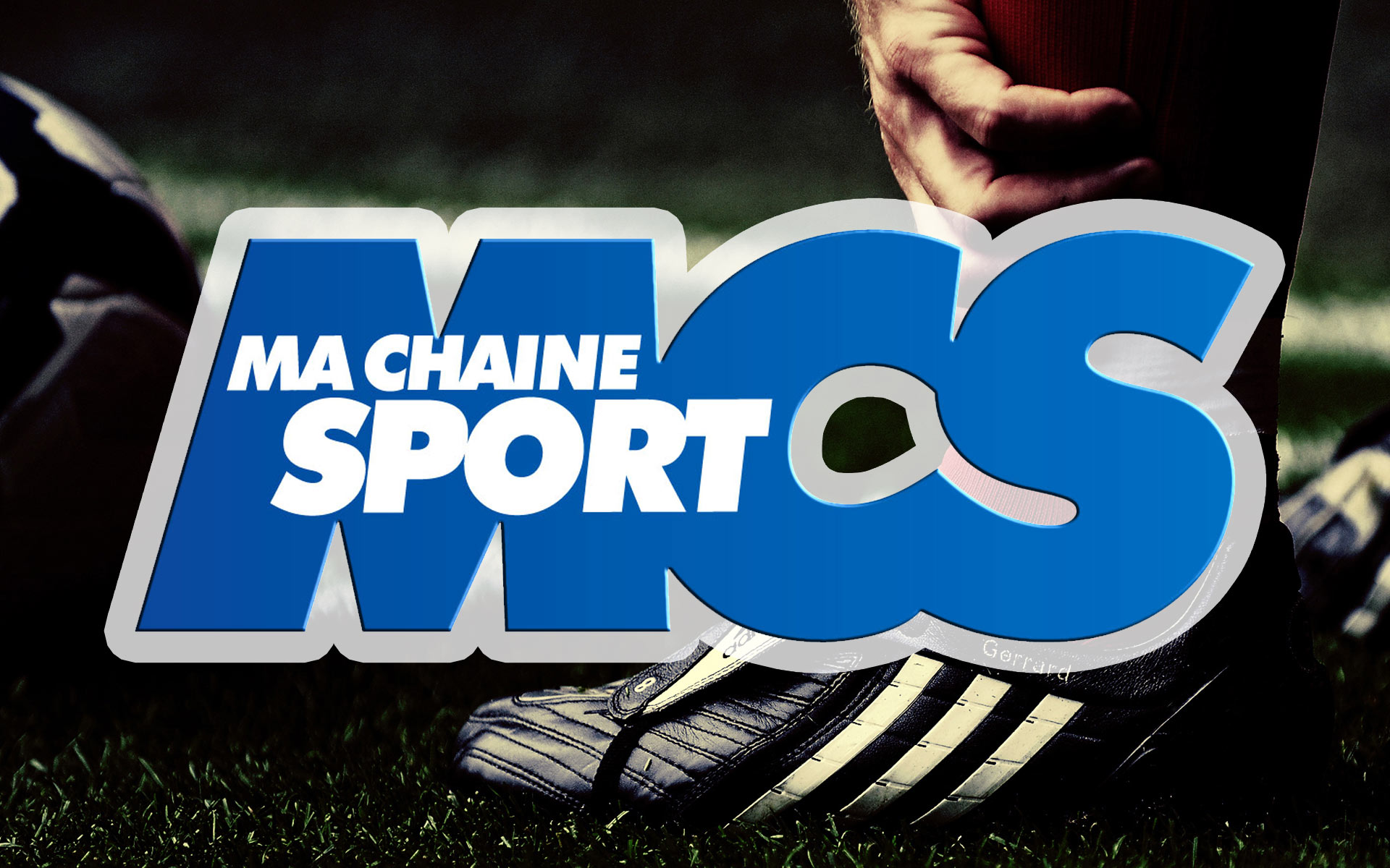 Logo Ma Chaine Sport en direct