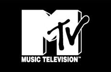 Logo MTV live