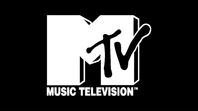 Logo MTV en direct
