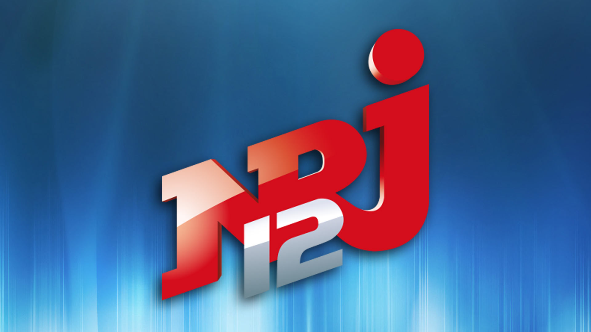 Logo NRJ12 en direct
