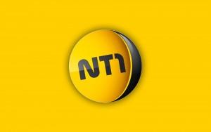 Logo NT1 Live
