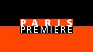 Logo Paris Première Live