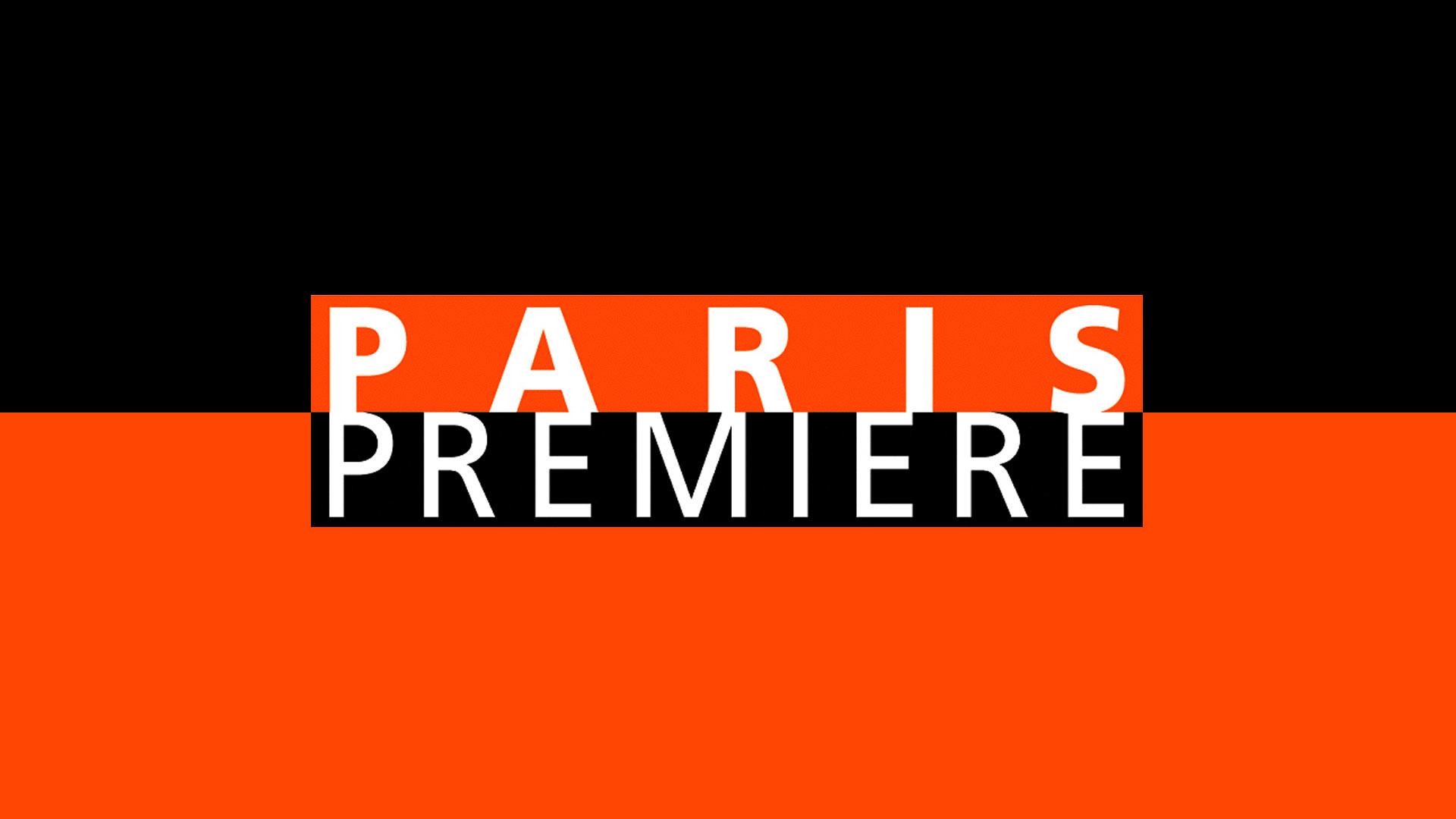 Logo Paris Première en direct