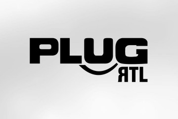 Logo Plug RTL Live