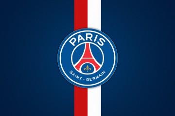 Logo PSG TV Live
