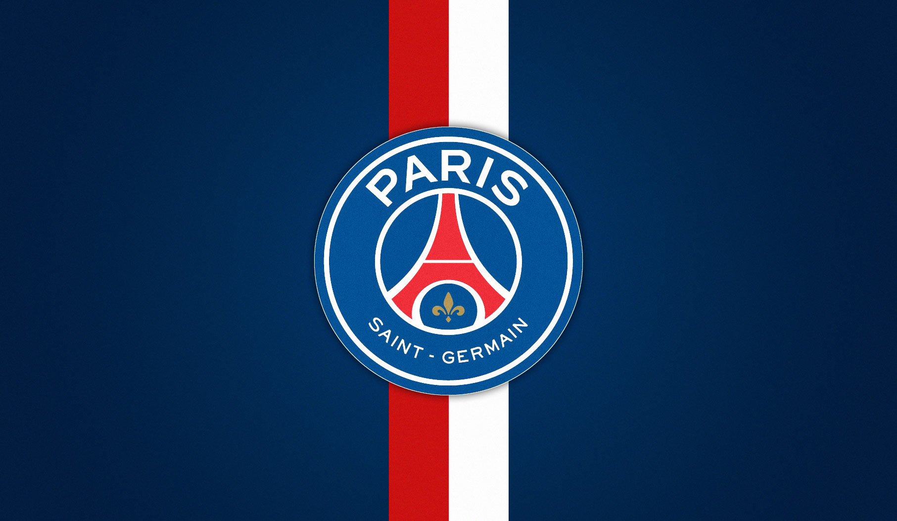 Regarder PSG TV en direct - Live 100% Gratuit - TV Direct+