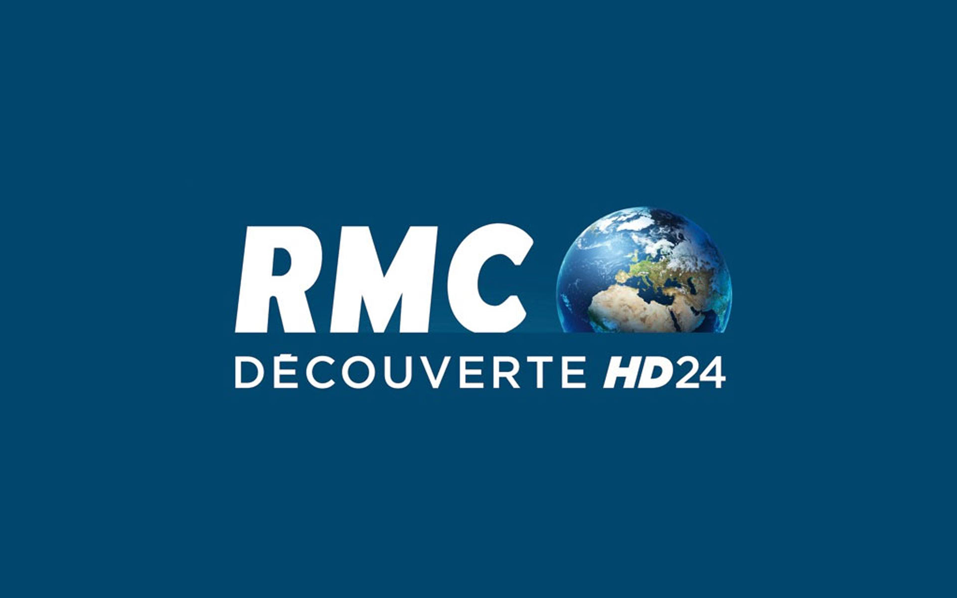 regarder rmc d couverte en direct live 100 gratuit tv direct. Black Bedroom Furniture Sets. Home Design Ideas