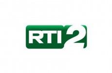 Logo RTI 2 Live