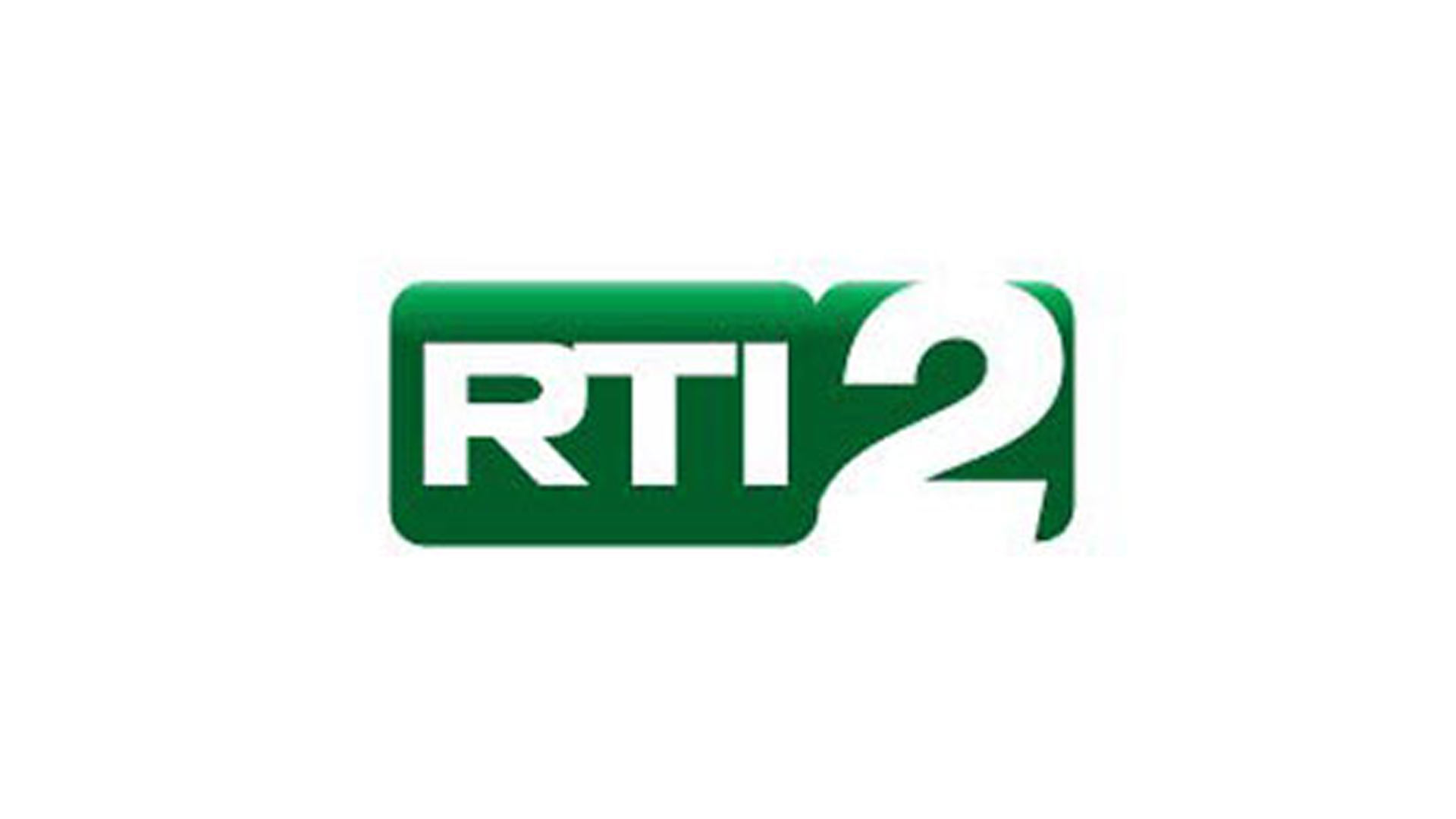 Logo RTI 2 en direct
