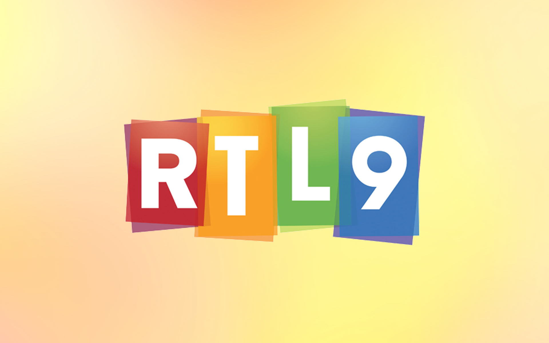 Logo RTL9 en direct