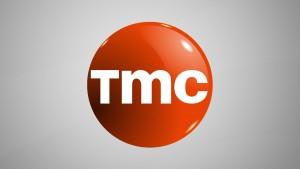 Logo TMC Live