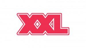 Logo XXL TV Live
