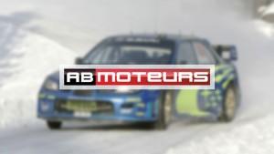 Logo AB Moteurs Live
