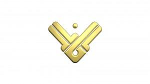 Logo Al Manar Live