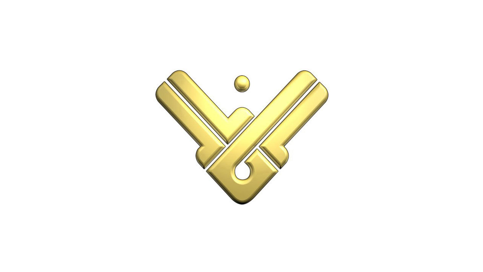 Logo Al Manar en direct