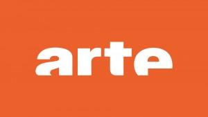Logo Arte Live