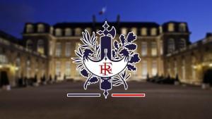 Logo Elysée TV Live