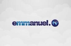 Logo Emmanuel TV Live