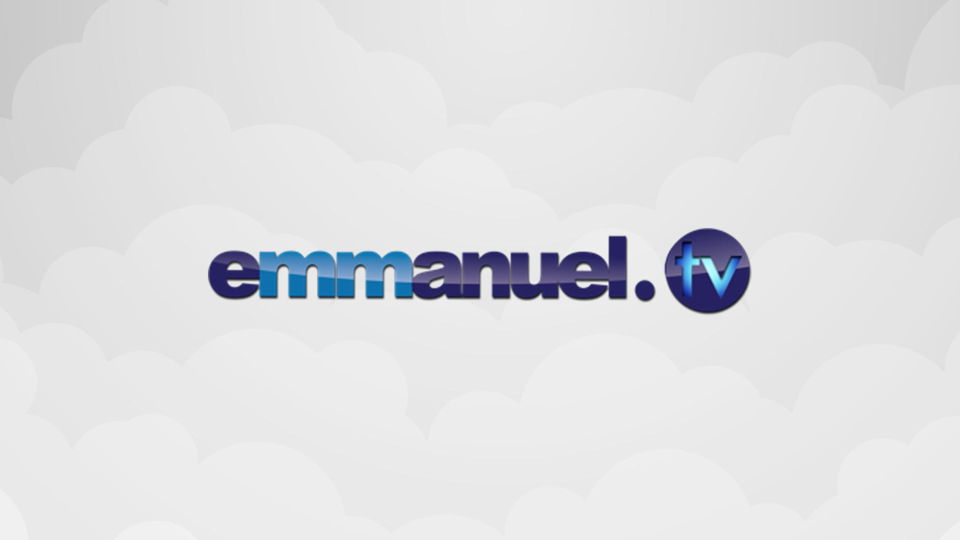 Logo Emmanuel TV en direct