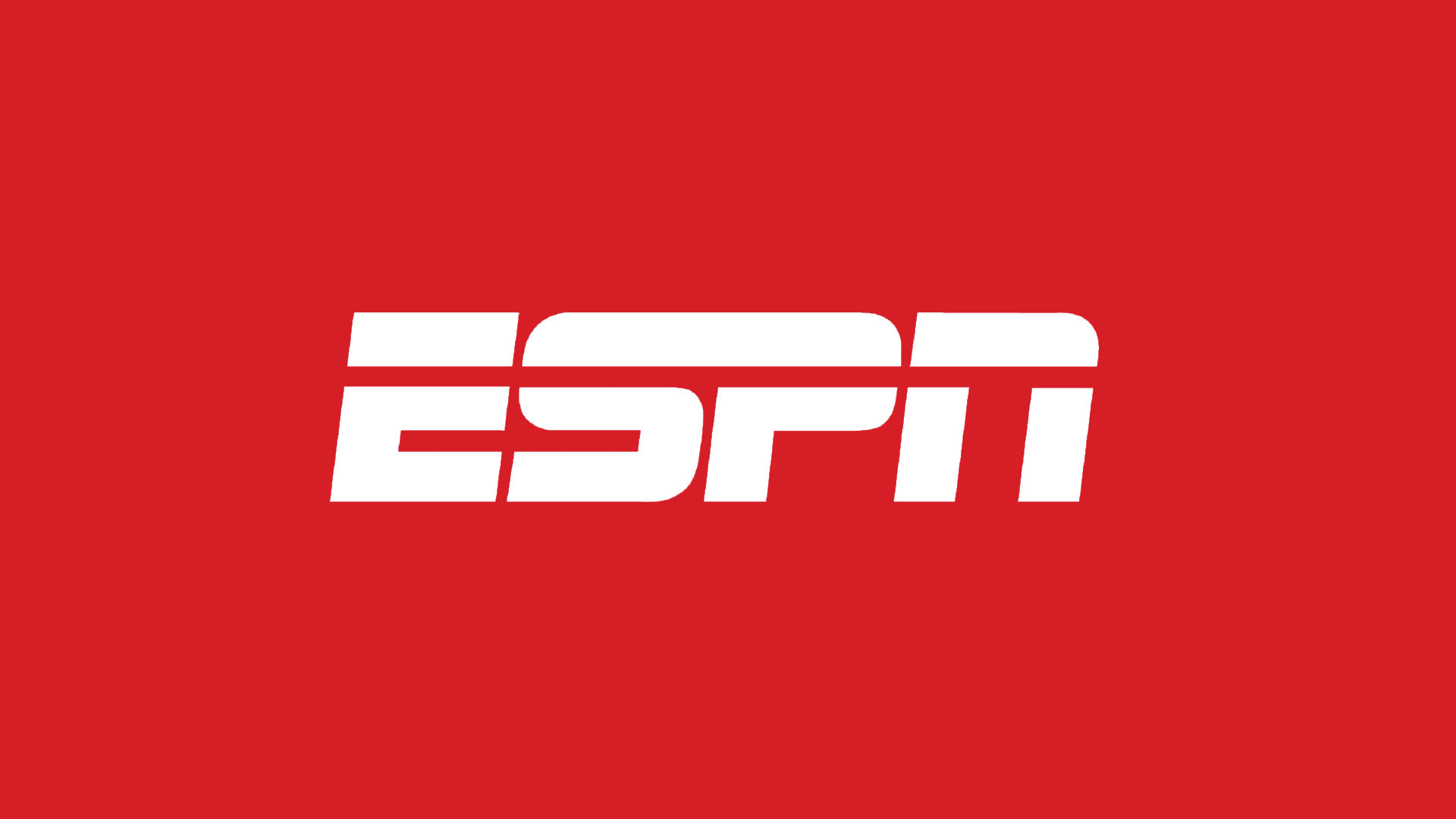 regarder espn en direct live 100 gratuit tv direct. Black Bedroom Furniture Sets. Home Design Ideas