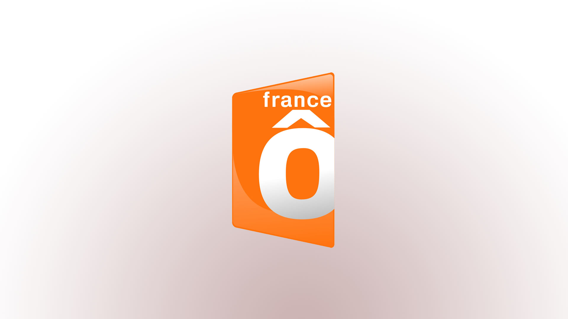 Logo France Ô en direct