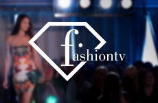 Logo FTV Live