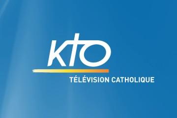 Logo KTO TV Live