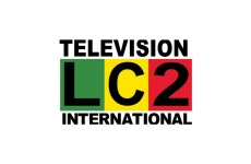 Logo LC2 International Live