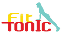 Logo Fit Tonic