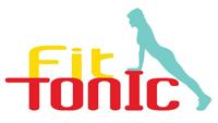 Logo Fit Tonic