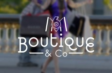 Logo M6 Boutique Live