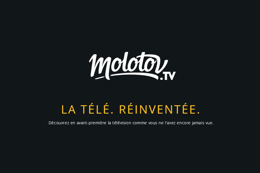 comment regarder la tv en direct avec molotov tv gratuit direct. Black Bedroom Furniture Sets. Home Design Ideas